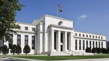 6 Ways to Beat Rising Interest Rates