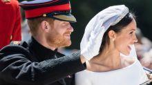 9 cose che Meghan Markle non potrà più fare da duchessa di Sussex