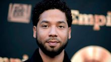 Empire actor Jussie Smollett's 'faked' racial attack: what really happened?