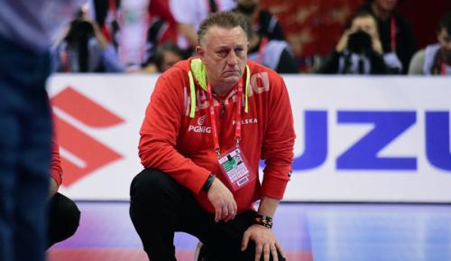 Handball: DHB-Frauen verlieren erneut gegen Schweden