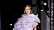 PFW Haute Couture: lo más extravagante