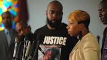 Michael Brown's Mother Announces Run For Ferguson City Council, Four Years After Son's Death