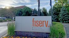 Fiserv reevaluating options for new global headquarters site