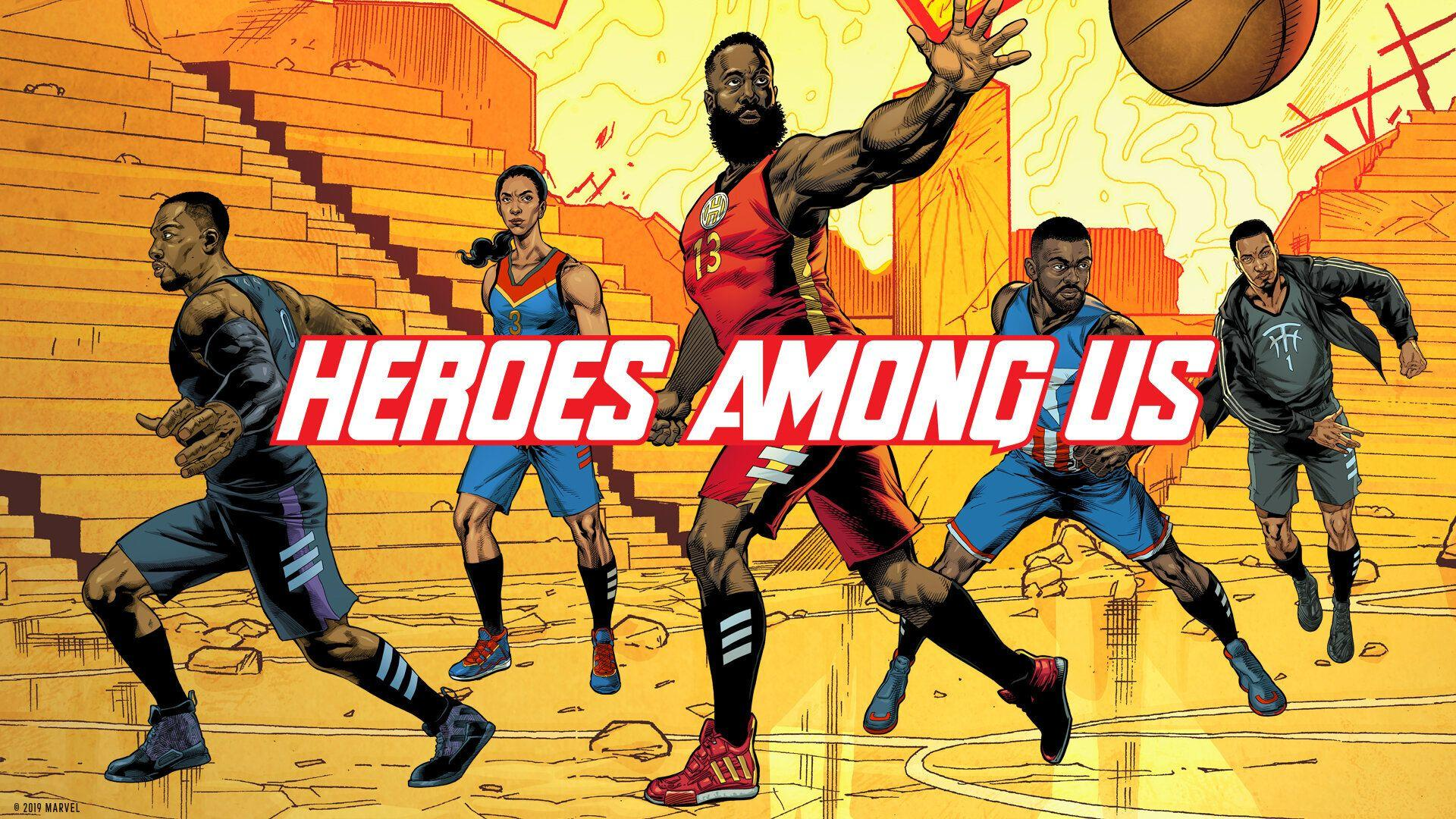 Nike Shoes   Roshe Run Sneakers Marvel Avengers Comic Hero