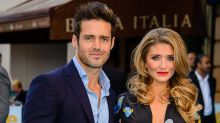 I'm A Celebrity: Could Spencer Matthews Meet His Ex-Girlfriend In The Jungle?