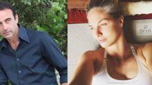 'Viva la vida' afirma que Genoveva Casanova mantuvo una estrecha amistad con Enrique Ponce