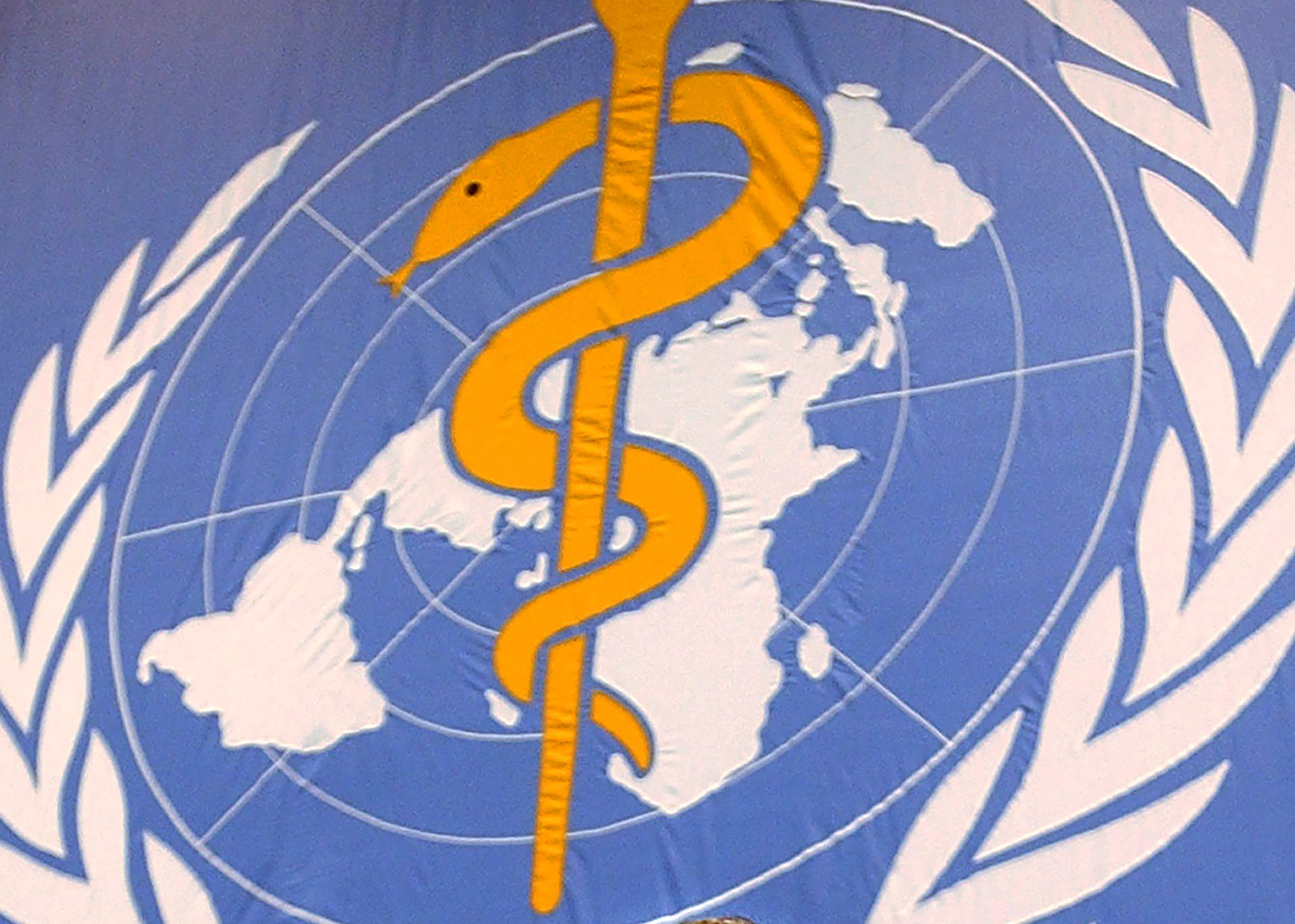 WHO Europe chief urges nations to keep up COVID quarantines
