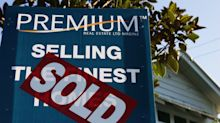 Home price growth in the US surged at a record pace in March