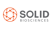 Solid Biosciences Reports Inducement Grant to New Chief Regulatory Officer