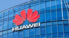 Estados Unidos revelam que espionaram executivos da Huawei