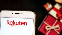 Here's How Rakuten And Other Cashback Sites Really Work