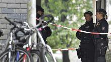 La storia della madre che ha ucciso 5 figli e tentato il suicidio in Germania