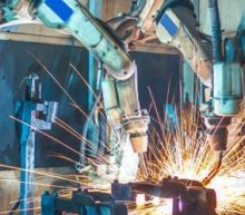Here's Why We're Wary Of Buying Chicago Rivet & Machine's (NYSEMKT:CVR) For Its Upcoming Dividend
