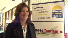 Tourism PEI working to attract more Chinese tourists