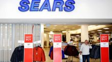 Sears Canada to close after court OKs liquidation
