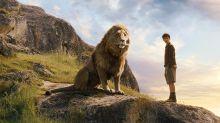 Netflix lanzará nuevas adaptaciones basadas en Las Crónicas de Narnia