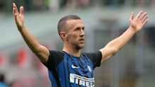 Why Ivan Perisic did not demand Manchester United transfer