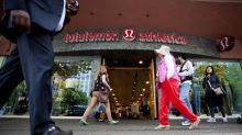 Lululemon's cult following is key to future share gains