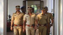 10 best cop films we've seen in Bollywood
