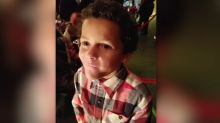 9-year-old commits suicide after coming out as gay to his classmates