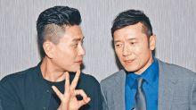 陳瀅蔡思貝化身小腰精開新劇  黃宗澤爆三哥秘練回春功