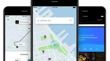 Uber打贏訴訟戰 獲倫敦續發執照 股價跳漲3%