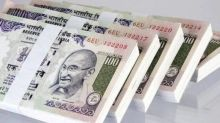 Fixed Deposits: 5 Benefits Beyond Interest Rates that Make FDs good Investment Option