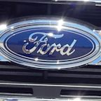 Ford recalling more than 250,000 Fiesta, Fusion and Lincoln MKZ models