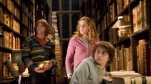 Harry Potter 'banned' on Mastermind – and here's why