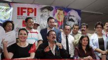 Oposición hondureña crea coalición para sacar a Hernández del poder