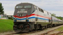 Chuck Schumer should let Amtrak act like an airline