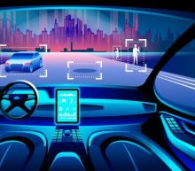Verizon (VZ) & Honda (HMC) Test 5G Efficacies in Connected Vehicles