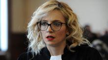 """Violences sexuelles faites aux enfants: """"Les commissions permettent de détourner le regard"""", déplore l'avocate de l'association Innocence en danger"""
