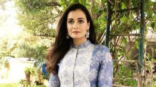 FB LIVE: Dia Mirza's Plea to Ban Plastic on Earth Day