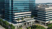 3 Things To Like About Keppel REIT's Latest Acquisition