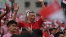 PM Lee to deliver National Day Rally on 19 August