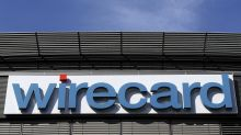 Embattled payments firm Wirecard collapses into insolvency