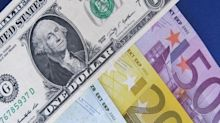 EUR/USD Price Forecast – Euro Continues to Grind Back and Forth
