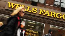 Wells Fargo Preferred Bank for NRA