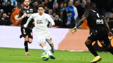 Mercato - OM : Ocampos, Alvaro… Ça s'agite en coulisses pour le départ de Maxime Lopez !
