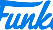 Funko Sets Second Quarter 2020 Earnings Conference Call for Thursday, August 6, 2020, at 4:30 p.m. ET