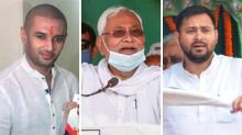 Caste, Jobs, Black Magic: Excess of Confusing Narratives as Bihar Votes in Phase 1 of Assembly Polls