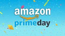 Il 16 luglio arriva l'Amazon Prime Day