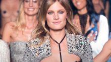 Les plus beaux tops français qui défilent à la Fashion Week Paris