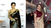 Queens of Bollywood's catfights