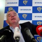 Ryanair CEO says confident in 'great' Boeing 737 MAX despite delays