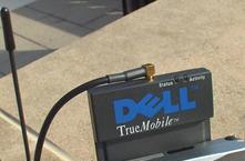 Dell affirms plans to integrate white space radios into future wares