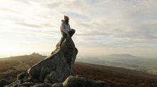 From horse marathons to Roman running: 11 great UK adventures