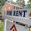 Renting 'is unaffordable to minimum wage workers in every state,' study finds