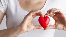 Menopausa traz riscos para o coração das mulheres